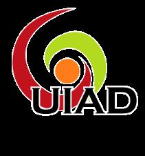 Blog UIAD